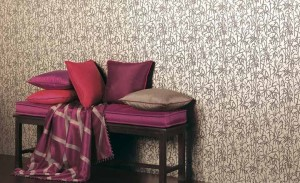 03samsara-wallcoverings ROMO