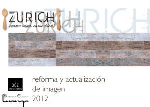 REFORMA-ZURICH-1