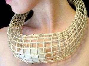 pinterest aghh  collar