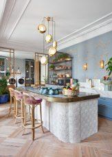 casa-decor-2017-cocina-beatriz-silveira-espacio-samsung-004-727x1024