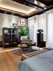casa-decor-2017-inmaculada-recio-y-silvia-trigueros-suite-002-1-770x1024 (1)