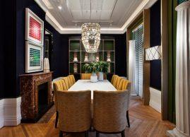 casa-decor-2017-restaurante-manuel-espejo-estudio-001-1024x739