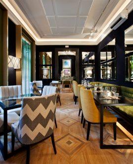 casa-decor-2017-restaurante-manuel-espejo-estudio-002-828x1024
