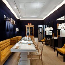 casa-decor-2017-restaurante-manuel-espejo-estudio-005-1024x658