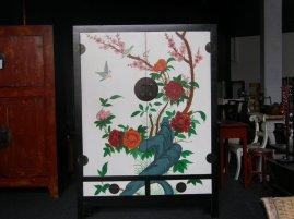 armario_blanco_chino_decorado