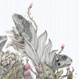 iguanas_inkyjar18_minimale-487x487