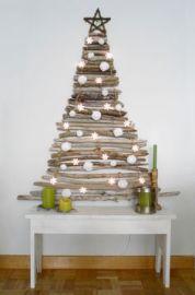 7812d3f56b23e3ea6e020e3927c28d2b--christmas-tree-ideas-xmas-trees