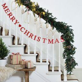900c0a837d1e0464ba028c3e8e7edae3--christmas-tree-decorations-cut-outs