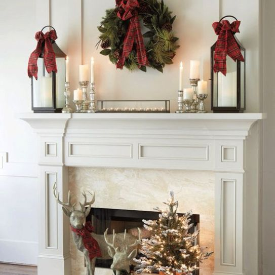 como-decorar-chimeneas-en-navidad-20