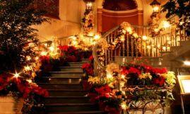 decoracion-navideña