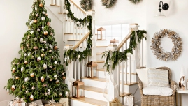 decorate-staircase-hero