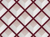 069vin6600016_papel_pintado_geometrico_rombos_rojo-684x513
