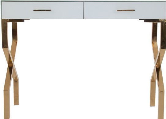 consola-2-caj-bco-oro vical 110x46x80-459€ mas iva