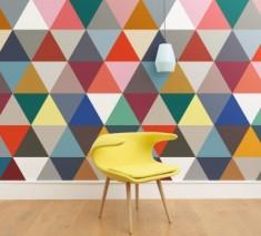 papel-pintado-geometrico